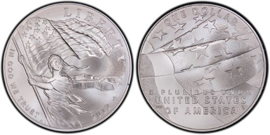 http://images.pcgs.com/CoinFacts/24739630_28600059_550.jpg