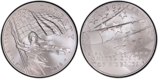 http://images.pcgs.com/CoinFacts/24739634_28600180_550.jpg