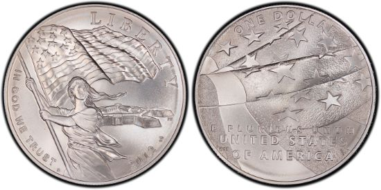 http://images.pcgs.com/CoinFacts/24739635_28598226_550.jpg