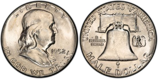 http://images.pcgs.com/CoinFacts/24739734_31833351_550.jpg