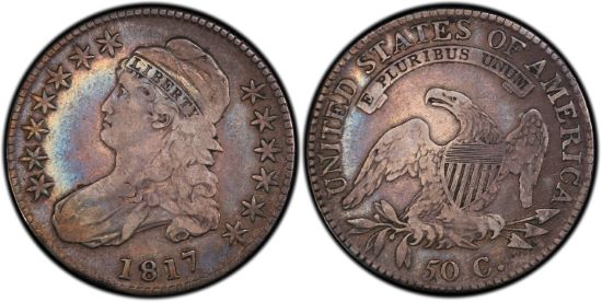 http://images.pcgs.com/CoinFacts/24740247_33206794_550.jpg