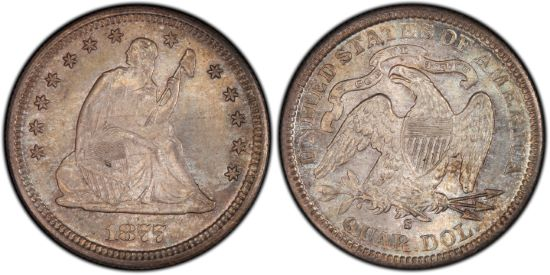 http://images.pcgs.com/CoinFacts/24740388_28505925_550.jpg