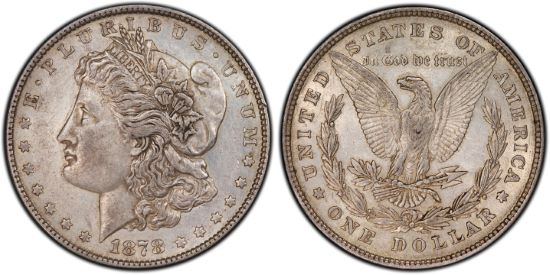 http://images.pcgs.com/CoinFacts/24746945_29595567_550.jpg