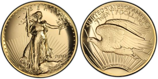 http://images.pcgs.com/CoinFacts/24763195_28484328_550.jpg