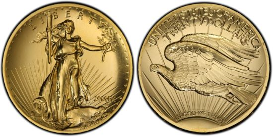http://images.pcgs.com/CoinFacts/24763197_28484346_550.jpg