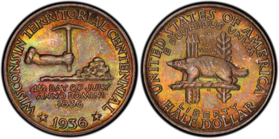 http://images.pcgs.com/CoinFacts/24763286_28284113_550.jpg