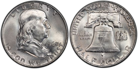 http://images.pcgs.com/CoinFacts/24763856_28464060_550.jpg