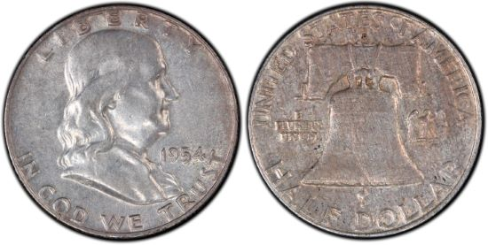 http://images.pcgs.com/CoinFacts/24768179_28486738_550.jpg