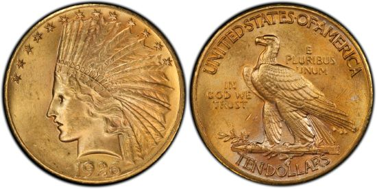 http://images.pcgs.com/CoinFacts/24774333_28455595_550.jpg
