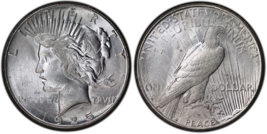 http://images.pcgs.com/CoinFacts/24774351_28426816_550.jpg