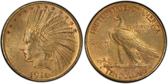 http://images.pcgs.com/CoinFacts/24776689_28431708_550.jpg