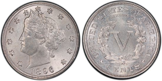 http://images.pcgs.com/CoinFacts/24778318_28436343_550.jpg