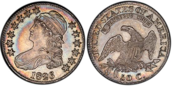 http://images.pcgs.com/CoinFacts/24778962_27805866_550.jpg