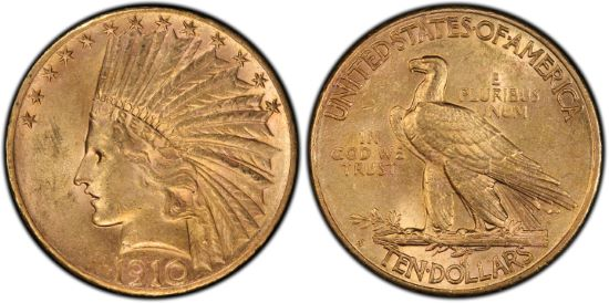http://images.pcgs.com/CoinFacts/24779946_28484078_550.jpg