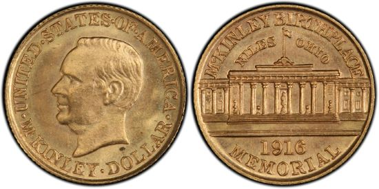 http://images.pcgs.com/CoinFacts/24782367_28456542_550.jpg