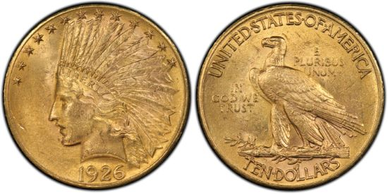 http://images.pcgs.com/CoinFacts/24788909_28320997_550.jpg
