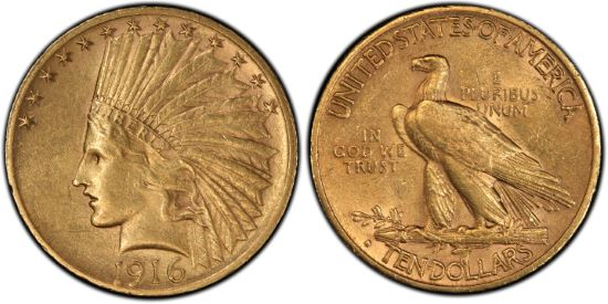 http://images.pcgs.com/CoinFacts/24789081_28436391_550.jpg