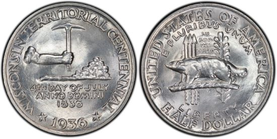 http://images.pcgs.com/CoinFacts/24790559_28437308_550.jpg