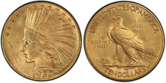 http://images.pcgs.com/CoinFacts/24790872_33305574_550.jpg
