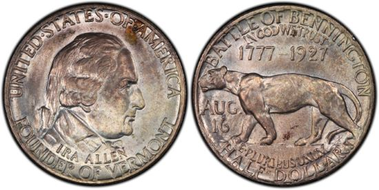http://images.pcgs.com/CoinFacts/24791221_28416268_550.jpg