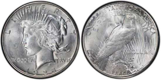 http://images.pcgs.com/CoinFacts/24791228_28437960_550.jpg