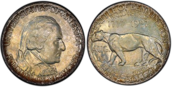 http://images.pcgs.com/CoinFacts/24791290_28416292_550.jpg