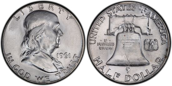 http://images.pcgs.com/CoinFacts/24793507_28457358_550.jpg