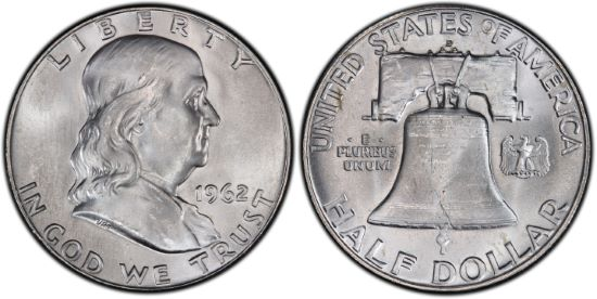 http://images.pcgs.com/CoinFacts/24793508_28457375_550.jpg