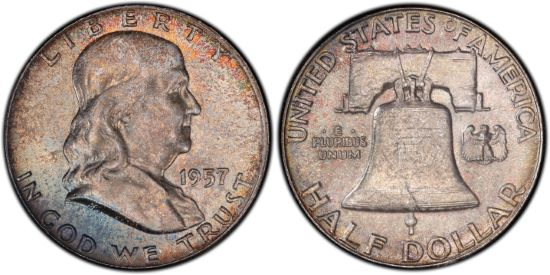 http://images.pcgs.com/CoinFacts/24793509_28457377_550.jpg