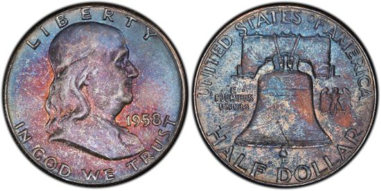 http://images.pcgs.com/CoinFacts/24793510_28457383_550.jpg