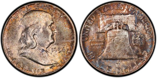 http://images.pcgs.com/CoinFacts/24802476_28786422_550.jpg