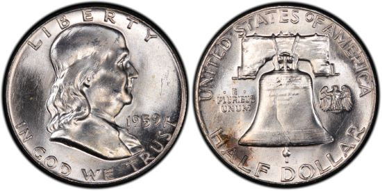 http://images.pcgs.com/CoinFacts/24802478_28786452_550.jpg