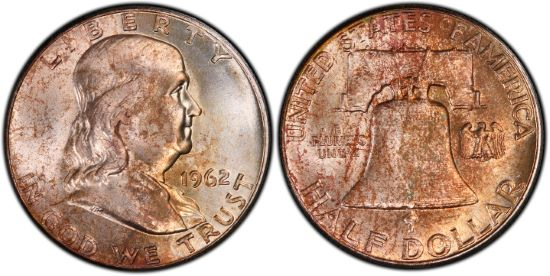 http://images.pcgs.com/CoinFacts/24802536_28715904_550.jpg
