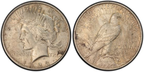http://images.pcgs.com/CoinFacts/24802877_31121891_550.jpg