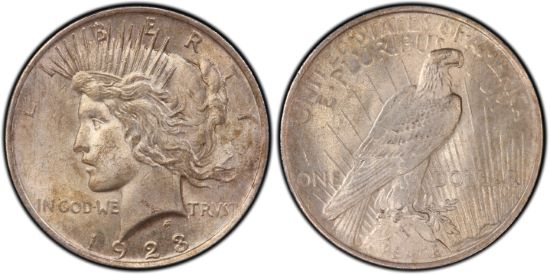 http://images.pcgs.com/CoinFacts/24803366_29132949_550.jpg