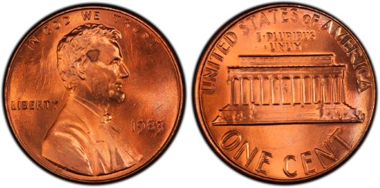 http://images.pcgs.com/CoinFacts/24804248_29106486_550.jpg