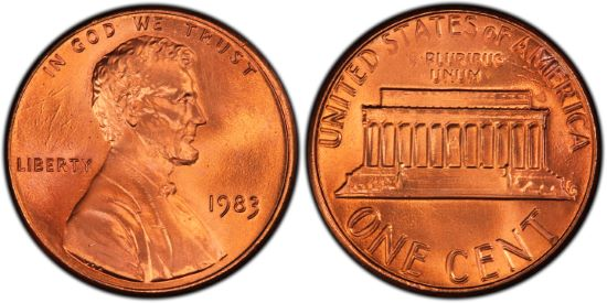 http://images.pcgs.com/CoinFacts/24804250_33292938_550.jpg