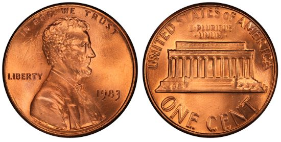 http://images.pcgs.com/CoinFacts/24804250_48278879_550.jpg