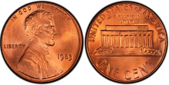 http://images.pcgs.com/CoinFacts/24804251_29106732_550.jpg