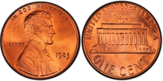 http://images.pcgs.com/CoinFacts/24804263_146606143_550.jpg