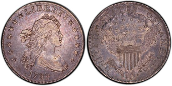 http://images.pcgs.com/CoinFacts/24809314_28767754_550.jpg