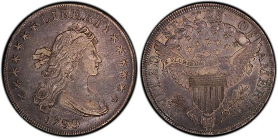 http://images.pcgs.com/CoinFacts/24809314_33206894_550.jpg