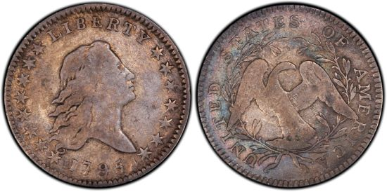 http://images.pcgs.com/CoinFacts/24821433_28844579_550.jpg