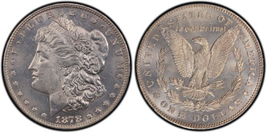 http://images.pcgs.com/CoinFacts/24822430_29059310_550.jpg