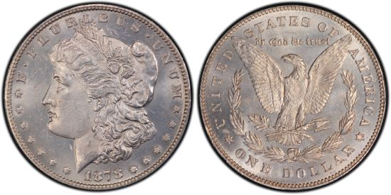 http://images.pcgs.com/CoinFacts/24822430_29063749_550.jpg