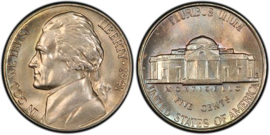 http://images.pcgs.com/CoinFacts/24823750_29761244_550.jpg