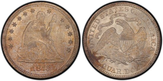 http://images.pcgs.com/CoinFacts/24824494_28687136_550.jpg
