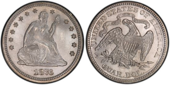 http://images.pcgs.com/CoinFacts/24824545_28586283_550.jpg