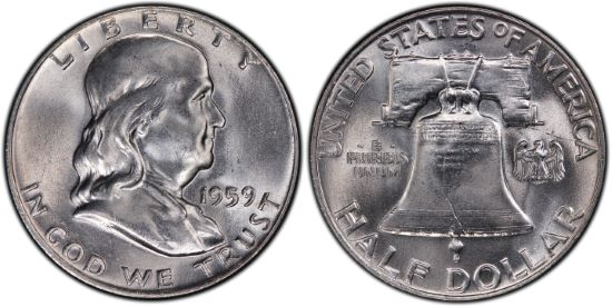 http://images.pcgs.com/CoinFacts/24824584_28598072_550.jpg