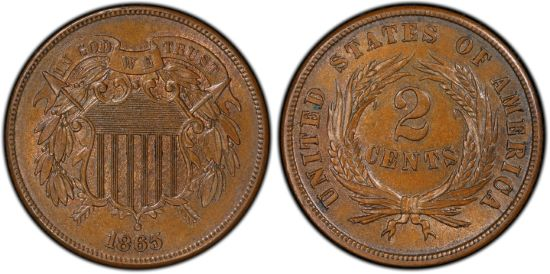 http://images.pcgs.com/CoinFacts/24826893_28598099_550.jpg
